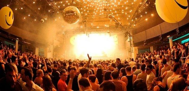 We Love... Space announce Opening Fiesta line up and 2012 residents