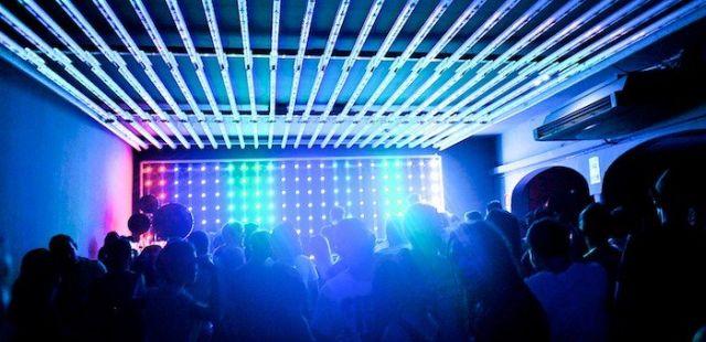 Sankeys Ibiza announce opening week line-ups!