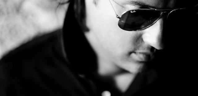 Italian house icon EDX talks ahead of his first UK appearance for two years