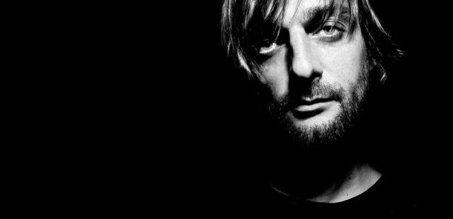 Win! Tickets to System and Louche terrace party with Ricardo Villalobos & Zip