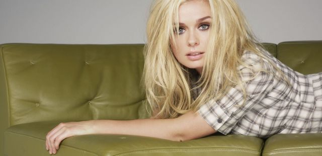Katherine Jenkins and Jose Carreras headline Preston Proms in the Park