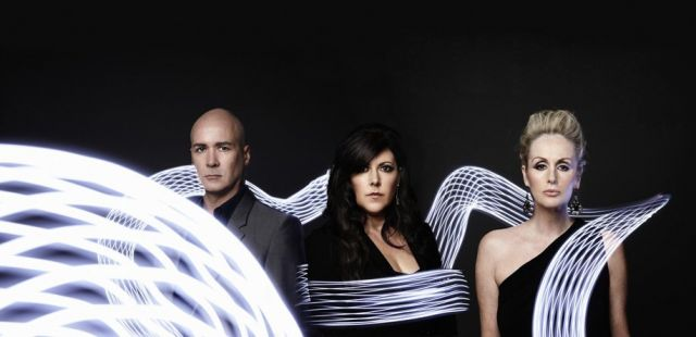 The Human League headline Preston Guild celebrations
