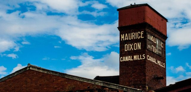 Canal Mills launches with Wax:On, Metropolis, 2020Vision and more