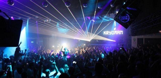 Ibiza Closing Parties 2012 Guide