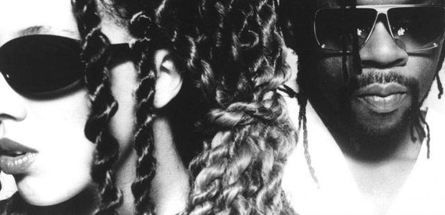 Wychwood Festival announce Soul II Soul as Friday headliner