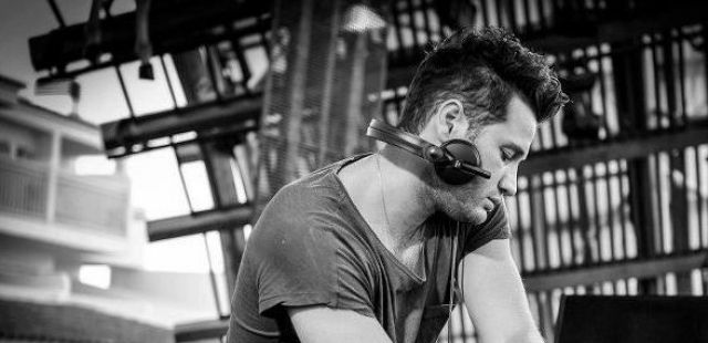 Preview: Cafe Mambo on Tour @ Pacha, London