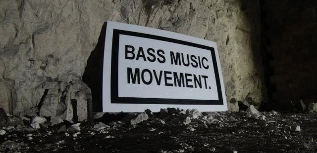 Bass Music Awards 2013: The Results