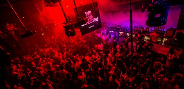 Club Review: Defected in the House @ Ministry of Sound