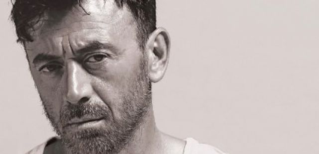 Benny Benassi headlines Ministry Of Sound's 23rd Birthday