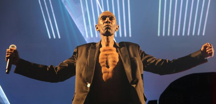 Faithless Announce 20th Anniversary Tour