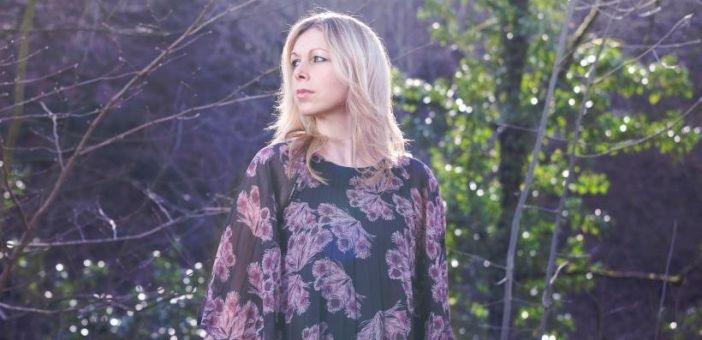 Jane Weaver Interview