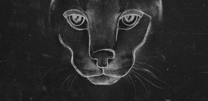 Disclosure 'Caracal' album review