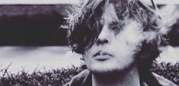 Bill Ryder-Jones 'West Kirby County Primary' review