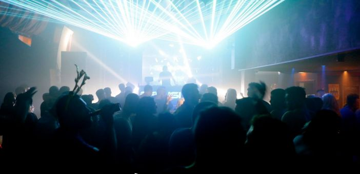 Delusion presents Bryan Kearney review
