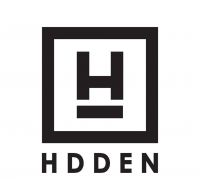 Limited amount of FREE tickets for Hidden with Martyn this Friday!