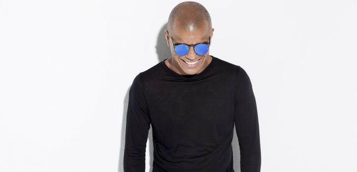 Erick Morillo announces first UK tour in 10 years