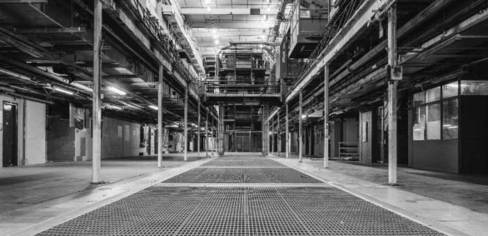 New 5,000-capacity venue titled Printworks launches in London