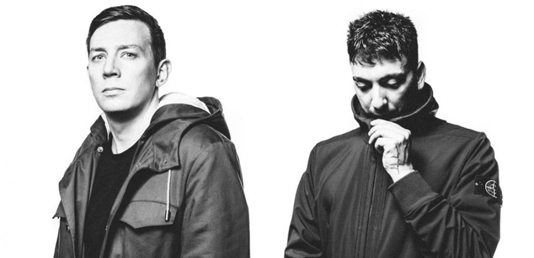 Concept10 brings Skream, My Nu Leng and more to the North East