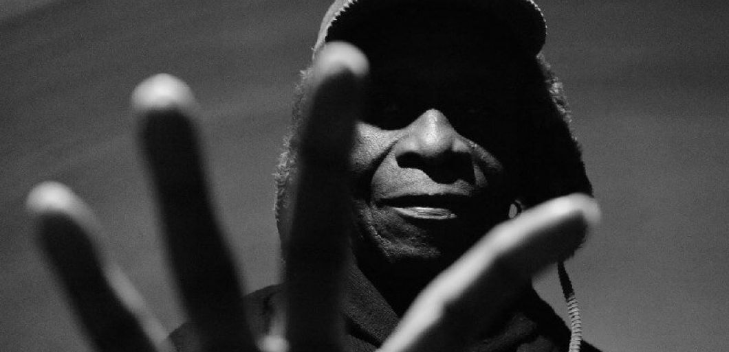 Tony Allen interview: Master mercenary