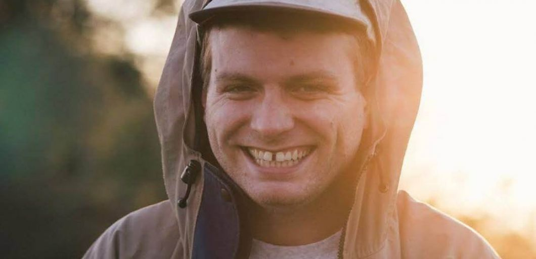 Mac DeMarco comes to Liverpool