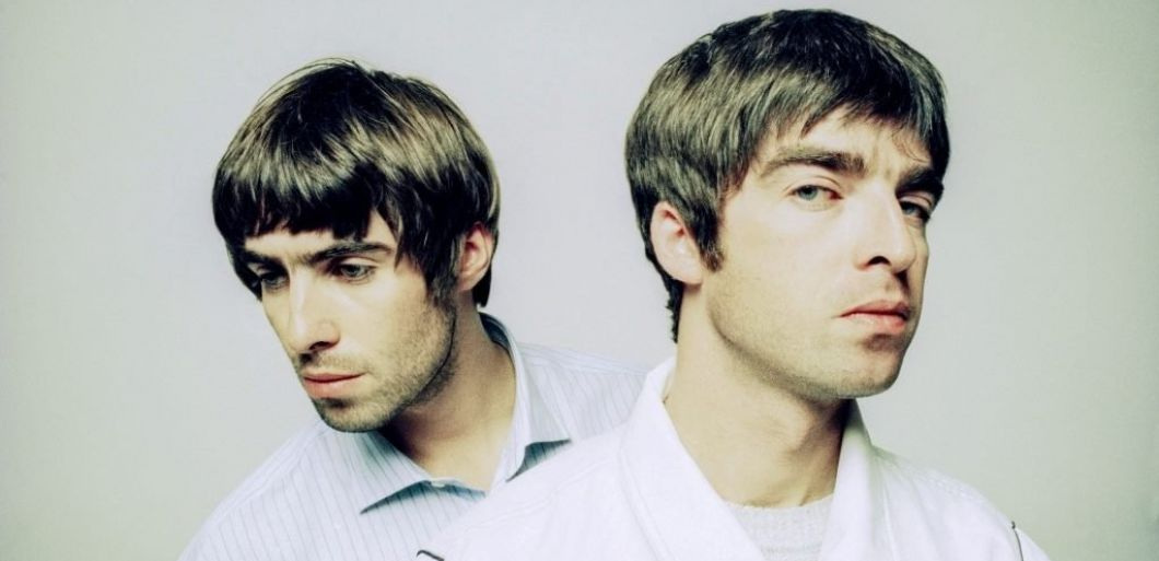 Oasis reunion 'confirmed' for Manchester Arena tribute gig