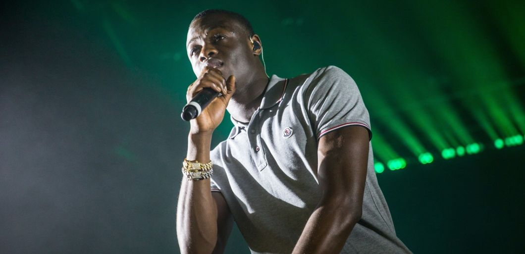 J Hus, High Contrast and more for first Shockout Festival