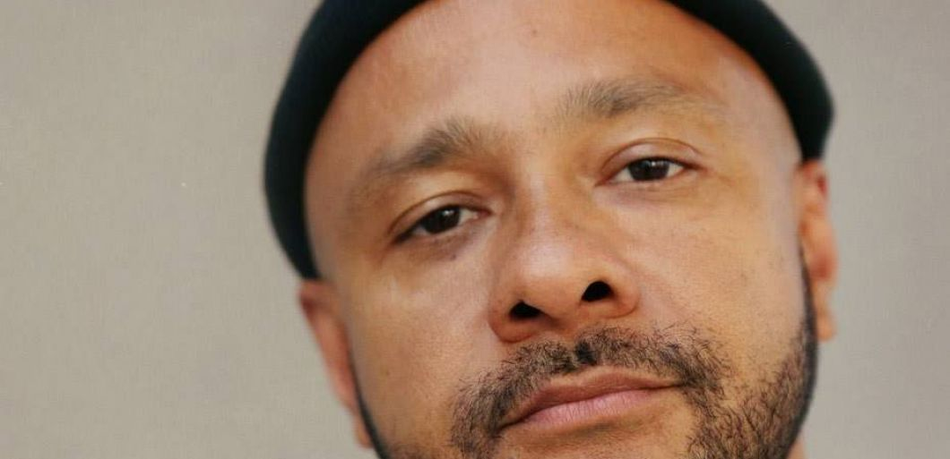 Nightmares On Wax interview: Shape The Future