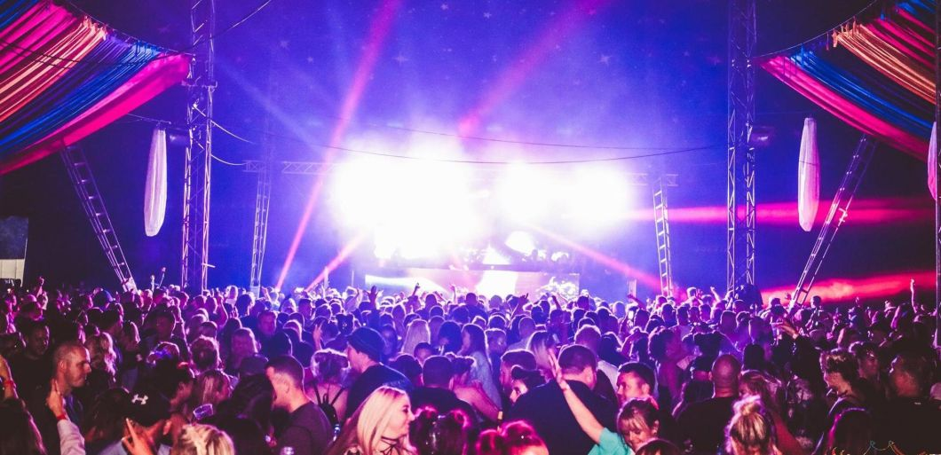 Reminisce Festival returns in 2018