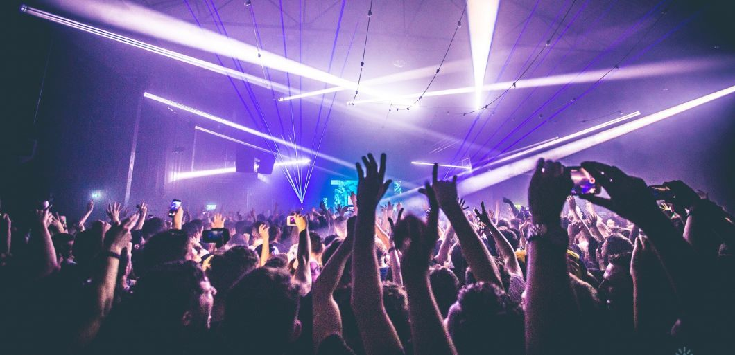 Defected In Motion, Bristol review