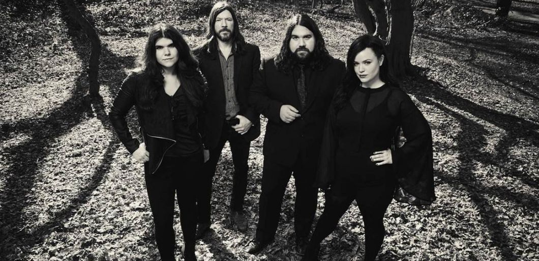 Find The Magic Numbers UK tour tickets