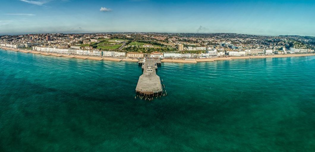 Pier Jam returns to Hastings this July