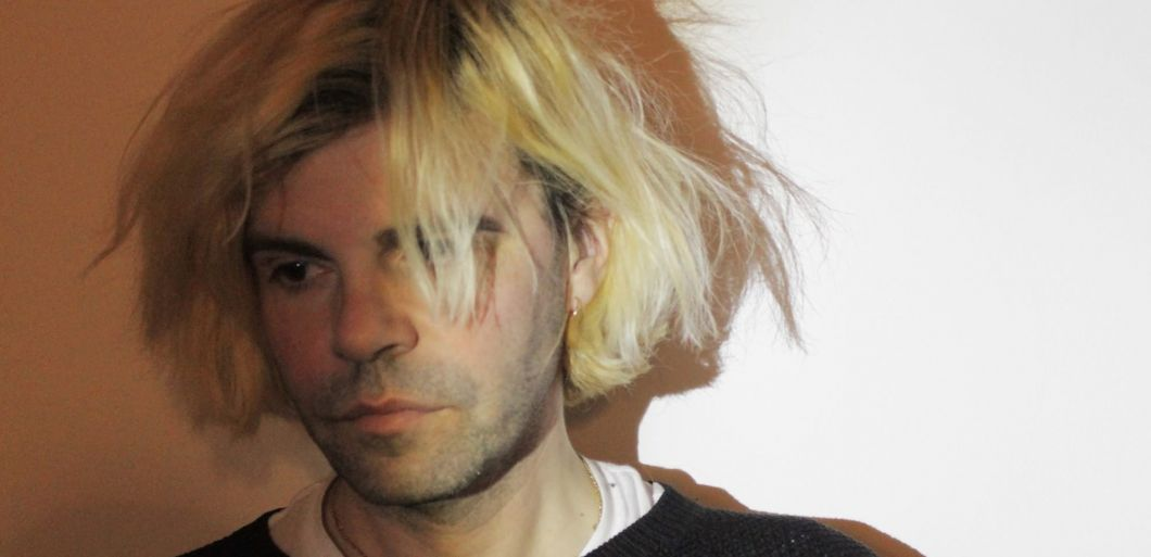 Tim Burgess Independent Venue Week Liverpool show announced