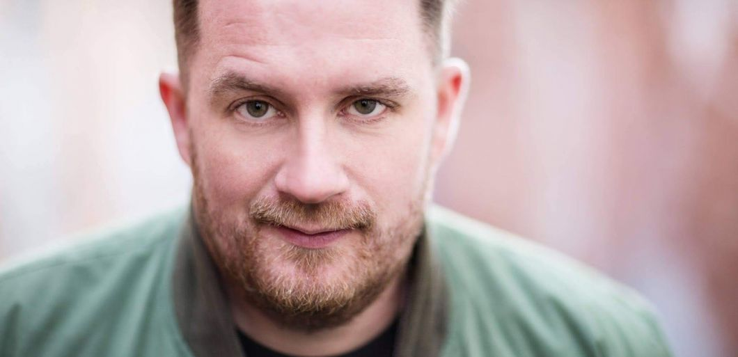 Musika celebrate 12 years in Edinburgh with Eats Everything