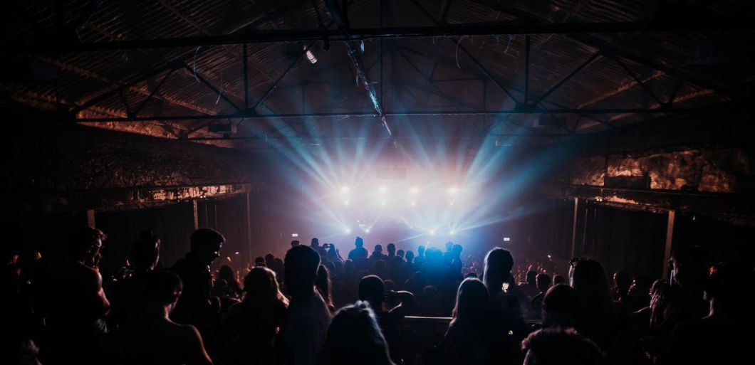 Drumcode to host 15-hour party at Motion Bristol