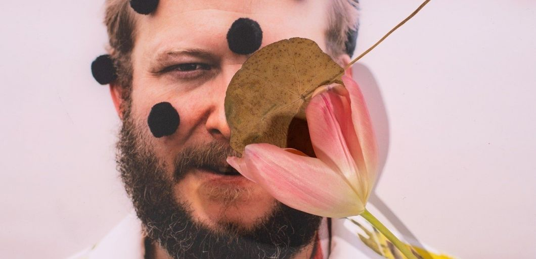 Bon Iver All Points East 2019 review