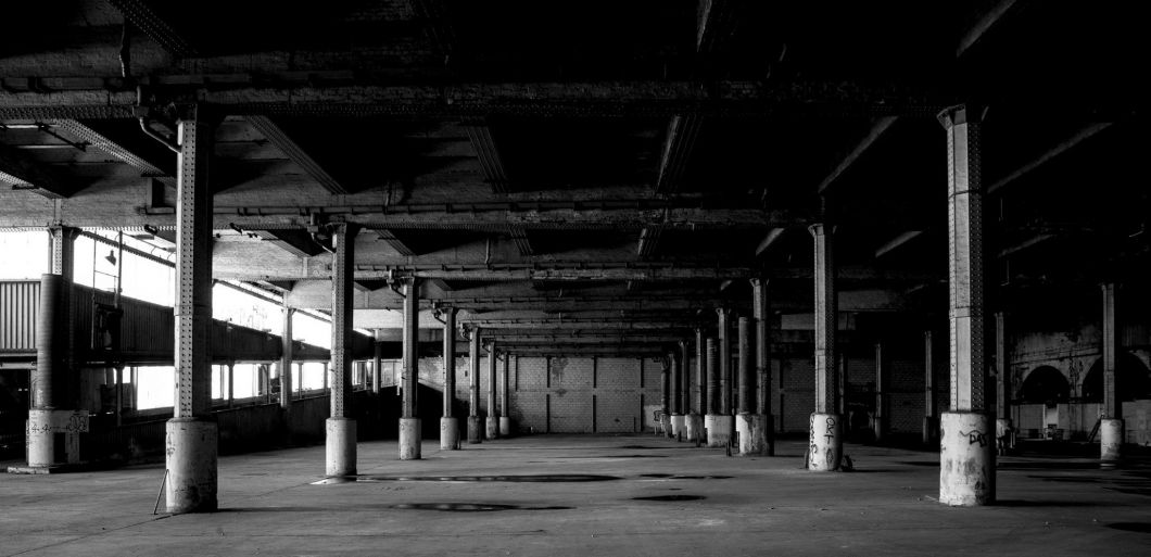 The Warehouse Project announces full 2019 season