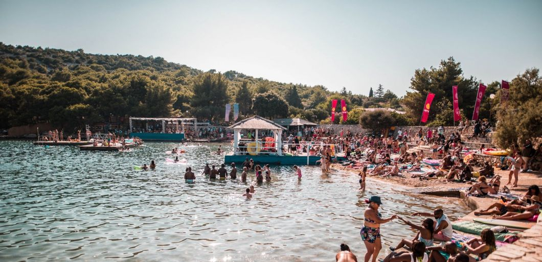 Glaston-weary? Here's 5 alternative festivals for 2020