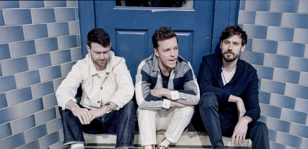 Liverpool Sound City 2020: Friendly Fires revealed as headliners