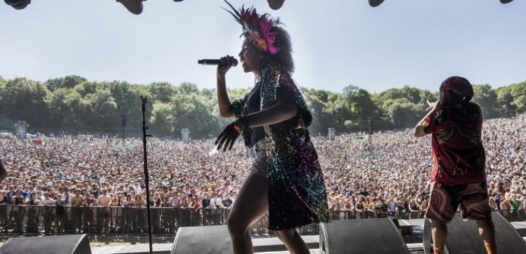 Tickets for Mungo's Hi Fi Soundsystem Tour 2021 are now live
