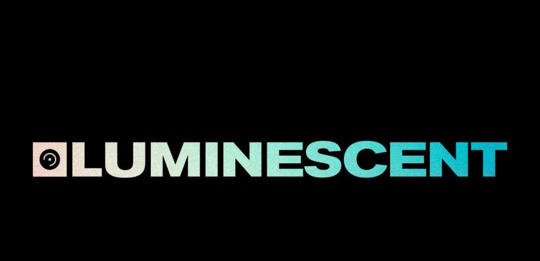Manchester music veterans launch promotion company - LUMINESCENT