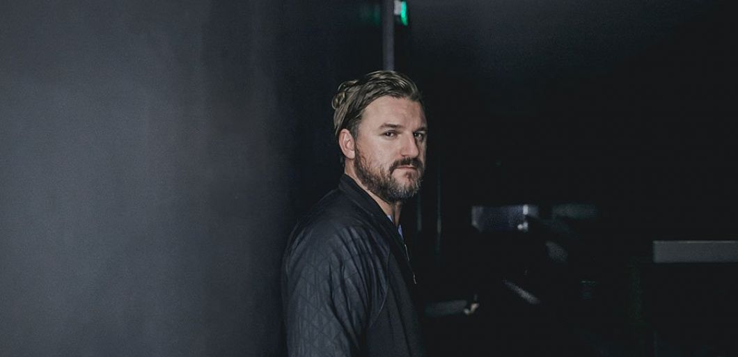 Solomun & ÄTNA link up on brand new single - 'Tuk Tuk'