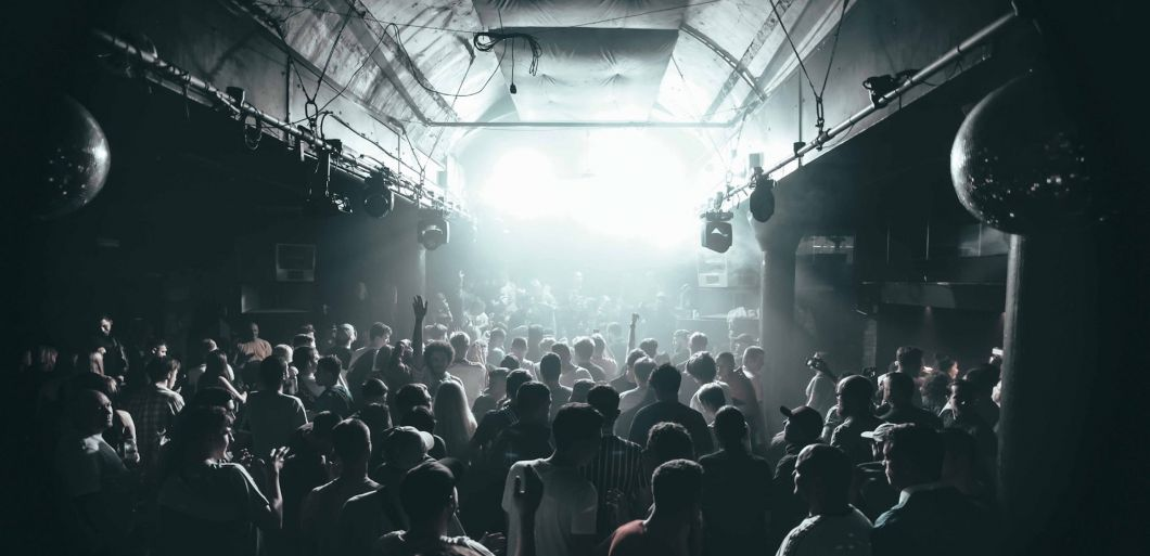 The Arch Brighton releases exciting summer lineup ft. Jamie Jones, Maceo Plex...