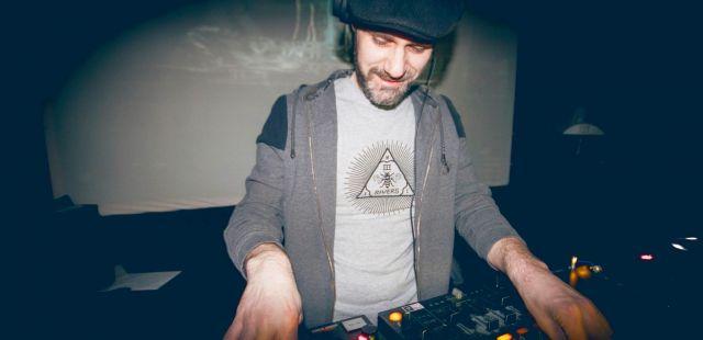 Skiddle Mix 053: Cottam