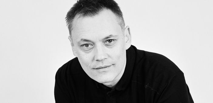 Terry Christian Naked Confessions Stand Up in Carlisle