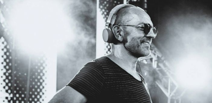 Mint Festival adds Sven Vath and reveals three new stages