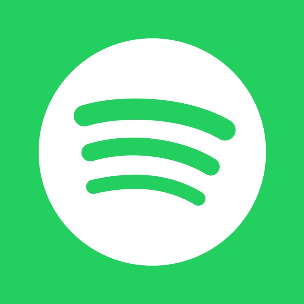 how to take songs from spotify