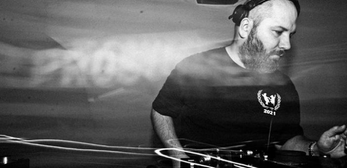 Prosumer Interview: Euphoria and melancholy