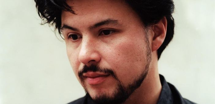 Jamie Woon announces select UK dates for 2016