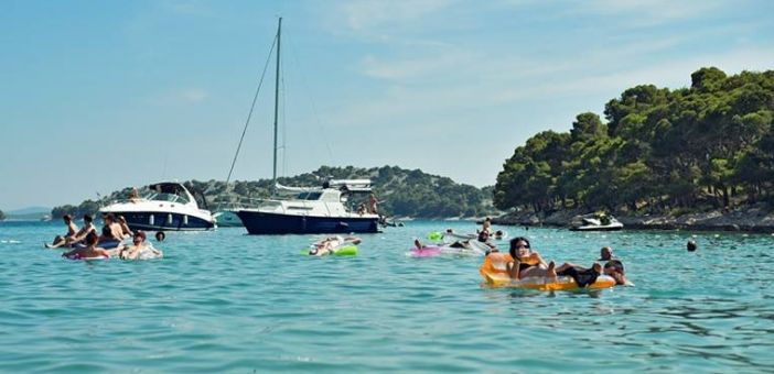 Defected launches new festival in Croatia