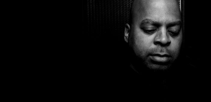 DJ Bone Interview: True Detroit style